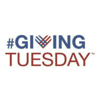 #GivingTuesday - The Good, the Bad and the Ugly